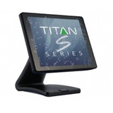 Punto De Venta - Aio - Touch Screen - Sam4s Titan S 160
