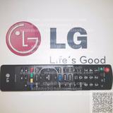 Control Remoto Lg Akb72915239 Comp Akb72914201 Akb72914238