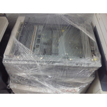 Toshiba E-studio Hueso De Máquina Barata Incompl