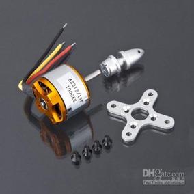 Brushless Motor 1000kv _ Novo