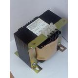 Transformador Isolador 220v / 220v 700va