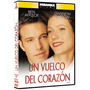 Un Vuelco Del Corazon - Ben Affleck,gwyneth Paltrow Dvd