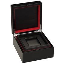 Diplomat Estuche Relojes De Lujo Black Piano 52401 Diego Vez