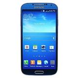 Samsung Galaxy S4 I337 16gb Desbloqueado Gsm 4g Lte Smartpho