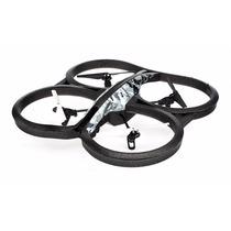Quadcoptero Parrot Ar Drone 2.0 - Elite Edition Com Camera