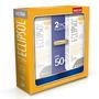 Protector Solar Eclipsol Ultra Fps 50+ 2 De 125gr
