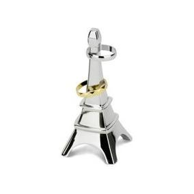 Porta Aneis Torre Eiffel-umbra