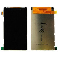 Pantalla Lcd Alcatel One Touch Pop C5 Ot5036 5036 Display