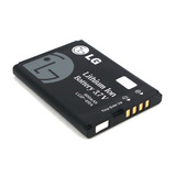 Bateria Lg Lgip-411a