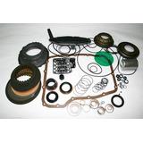 Kit Overhaul Caja Automatica 45rfe