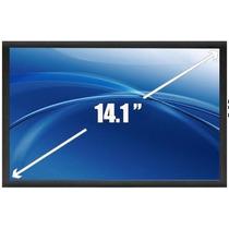 Pantalla Display Lcd Lampara 14.1 Dv2000 Dv2600 Dv4 Cq40