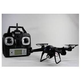 Avião Dm007 Drone Quadricoptero Controle Remoto Preço
