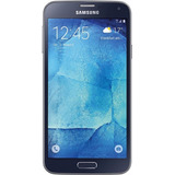 Samsung Galaxy Sm G903m New Edition Libre 16gb 16mpx Nuevo