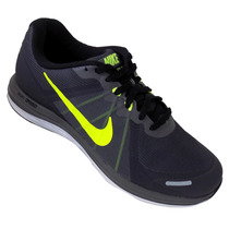 Tenis Nike Dual Fusion X2 Running Para Hombre