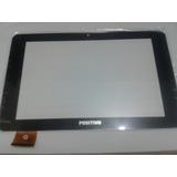 Tela Touch P/ Tablet Positivo Ab10h - Governo Santa Catarina