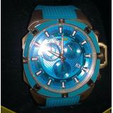 Reloj Technosport Original Modelo Ts-100-4 Nuevo