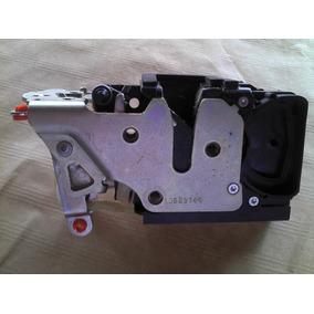 Fechadura Eletrica Porta Dianteira Direita Blazer S.10