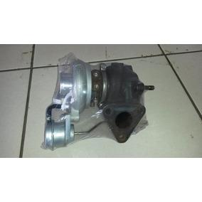 Turbina L200 Triton 3.2 Diesel Semi Nova Original