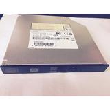 Gravador De Dvd/cd Multi Recorder Sony - Original Ad-7590s
