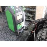 Carga De Aire Acondicionado Automotor Servicio De Limpieza