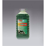 Shampoo Verde Ph Full Car Hp1 Car Shop