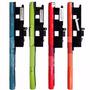 Bateria Posi Unique Tv S2065i S2560 S2050 S2065 Color -hy
