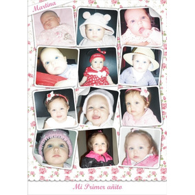 Foto Iman Personalizado Souvenirs Calendario Y Mas