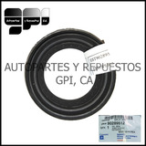 Estopera Caja Punta Tripoide Corsa Gm #90289512
