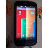 Motorola G 3g Xt1032. Libre Personal, Claro, Movistar