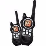 Rádio Motorola Talkabout Mr350mr Comunicador 56 Km/ 35milhas