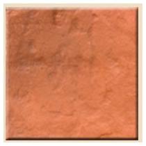 Laja Vecchia Loimar Ceramica 35x35 2º Garages Exterior E Int