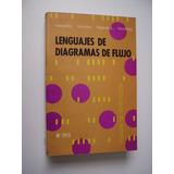 Lenguajes De Diagramas De Flujo - Forsythe - 1983