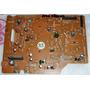 Placa Do Cd Som System Philco Pms1800ck Pms1800