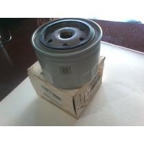 Filtro Oleo Motor Omega 3.0 Original Gm