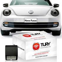 Módulo Fechamento Teto Solar Volkswagen Fusca 2013 /...
