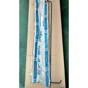 Mola Porta Mala Do Omega 92/98 Lado Esquerdo