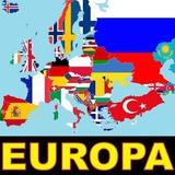 Mapa Europa Gps Garmin Tarjeta Memoria Incluida 2017