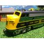 Trenes Escala Ho Athearnn Máquina John Deere 1998 $1200