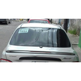Spoiler Hyundai Accent O Donde Brisa