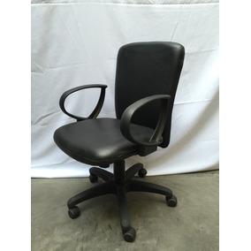 silla operativa s excelente estado muy poco uso