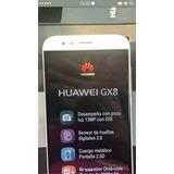 Huawei Gx8 Seminuevo Estetica De 10