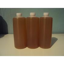 Flux Organico, Soldar, Desoldar Y Reballing