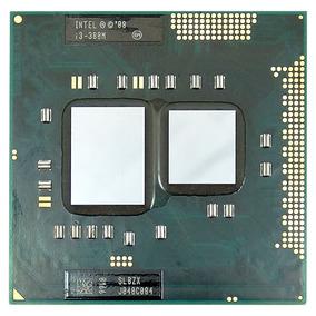 Slbzx Processador Intel Core I3 Socket G1 Para Notebook