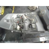 Lanterna Subaru Impreza Qualquer Lado Original De Fabrica 10