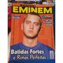 Eminem - Marshall Mathers Super Poster - Rap (hip Hop)