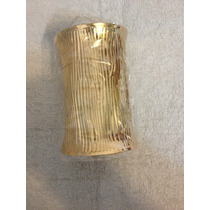 Bracelete Feminino - Cor Dourado - Estilo Riscado
