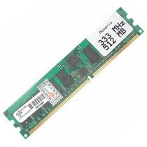 Ics-512mb333 Memória Ics 512mb Ddr 333mhz Para Desktop