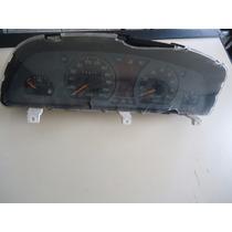 Painel Instrumentos Velocimetro Fiat Tempra/ouro Turbo 92/94