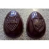 Huevos De Pascua ! River O Boca.