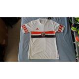 Camisa Original adidas Botafogo Sp Ribeirão Preto Climalite